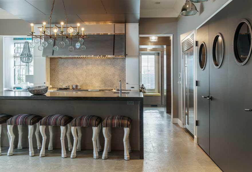 Kitchens Baths 18 4024