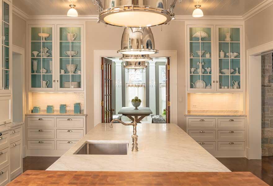 Kitchens Baths 28